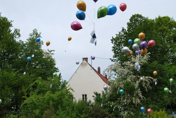Luftballogroß