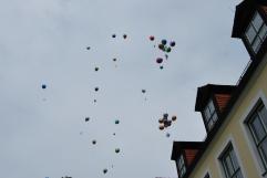 LuftballonüSH